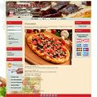 pizza-express-halil-ibrahim-kus