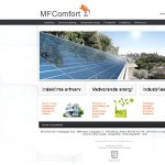 mfcomfort-a-s