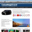 consulting-and-travel-dk