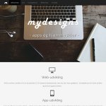 mydesigns-aps