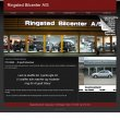 ringsted-bilcenter-ringsted-a-s